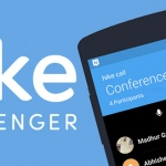 Hike Messenger introduceert gratis telefonische groepsgesprekken