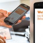 ING Mobiel Betalen vanaf nu voor iedereen beschikbaar