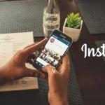 Instagram begint met vertonen advertenties in Nederland