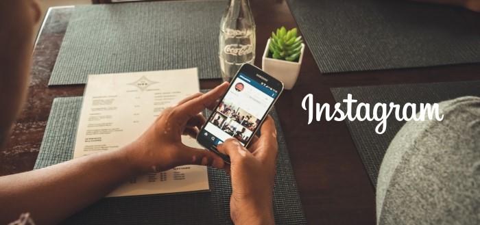 Instagram toont vanaf nu aantal videoweergaven