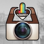 InstaSaver: download foto's en video's van Instagram