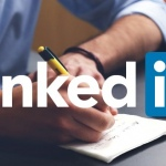 LinkedIn 4.0 uitgebracht met Material Design