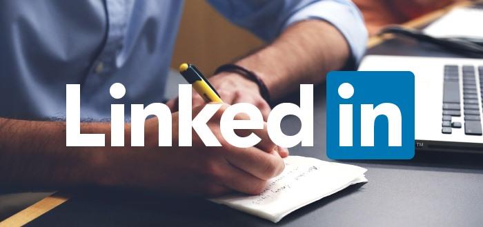 LinkedIn lanceert vernieuwde berichtendienst