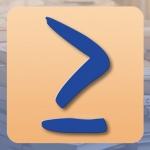 Marktplaats update brengt berichten-functie naar app: chatten met (ver-)kopers
