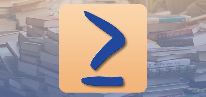 Marktplaats app krijgt update met nieuw startscherm en nieuwe functies