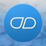 Medisafe app laat je nooit meer je medicijnen vergeten