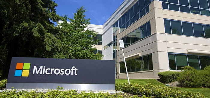 Microsoft stopt met Groove Music-app