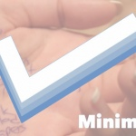Minimal Todo: een erg minimalistische maar fijne taken-app