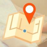 MiniMap: een 'drijvende' kaart binnen handbereik