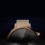 Moto 360 (2015) wordt 8 september aangekondigd