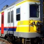 Belgische Spoorwegen zoekt machinisten via treinsimulator-app