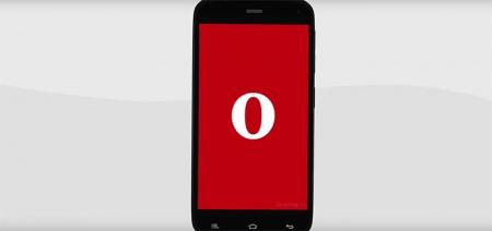 Opera Mini voor Android integreert ad-blocker