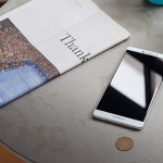 Oppo R7 Plus pre-order geopend: eind september levering