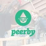 Peerby: gemakkelijk spullen uit je buurt lenen en uitlenen