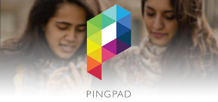 Pingpad: een sociaal netwerk voor taken, notities en meer