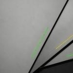 Gerucht: 'Google komt met 10.2 inch Pixel C tablet'