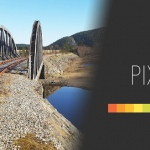 Pixels: enorme keuze aan wallpapers in hoge resolutie (review)