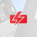 Quick Charge 3.0: opladen van 0 naar 80 procent in ruim half uur