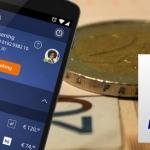 Rabobank Bankieren app vanaf vandaag in nieuw jasje