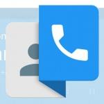 Dialer-app 'Ready Contacts' geüpdatet en tijdelijk voordeliger