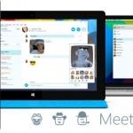 Skype introduceert Mojis, bewegende emoticons