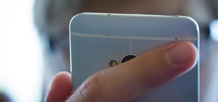 Grote Android fabrikanten bevestigen oudere toestellen niet te vertragen