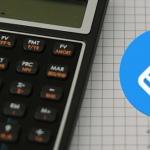 Units app helpt je met omrekenen van talloze eenheden