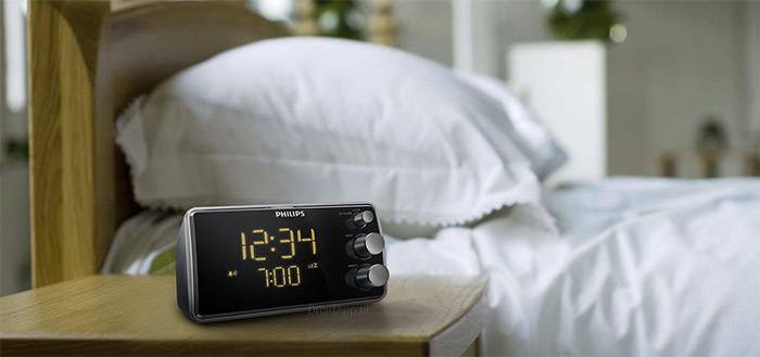 SleepCare app helpt je om beter te slapen bij slapeloosheid