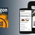 32 interessante apps tijdelijk gratis bij Amazon AppStore