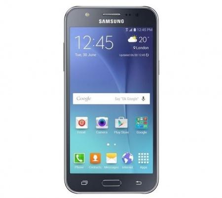 Samsung Galaxy J5 Marshmallow