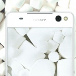 Sony Android 6.0 Marshmallow header