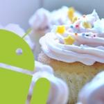Geschiedenis van Android samengevat: van Cupcake naar Marshmallow