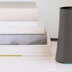 Google kondigt nieuwe ASUS OnHub router aan