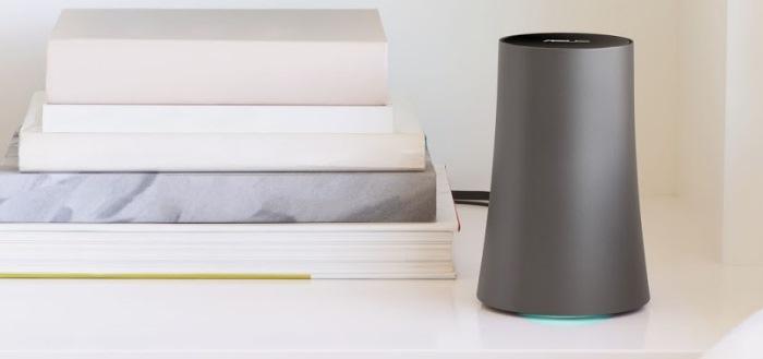 'Google WiFi router wordt op 4 oktober aangekondigd'