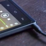 audioplug-g6-lang