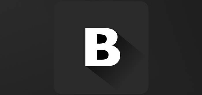 Beeter: een nieuwe, duidelijke Twitter-app voor Android