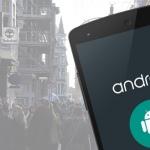 6 beste Android-smartphones tot 200 euro (10/2015)
