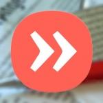 Blendle: Android-app tijdelijk beschikbaar in Play Store