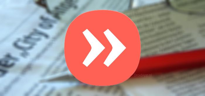 Blendle app voor Android officieel uitgebracht; met cadeautje