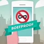 BoefProof-campagne moet smartphonediefstal tegengaan (+ tips)