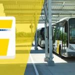 De Lijn: Belgische OV-app krijgt verbeterde route-opties