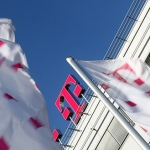 T-Mobile voert wijzigingen abonnementen door; einde 2GB- en USA-bundel