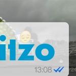 Verzekeraar Ditzo laat je schade melden via WhatsApp