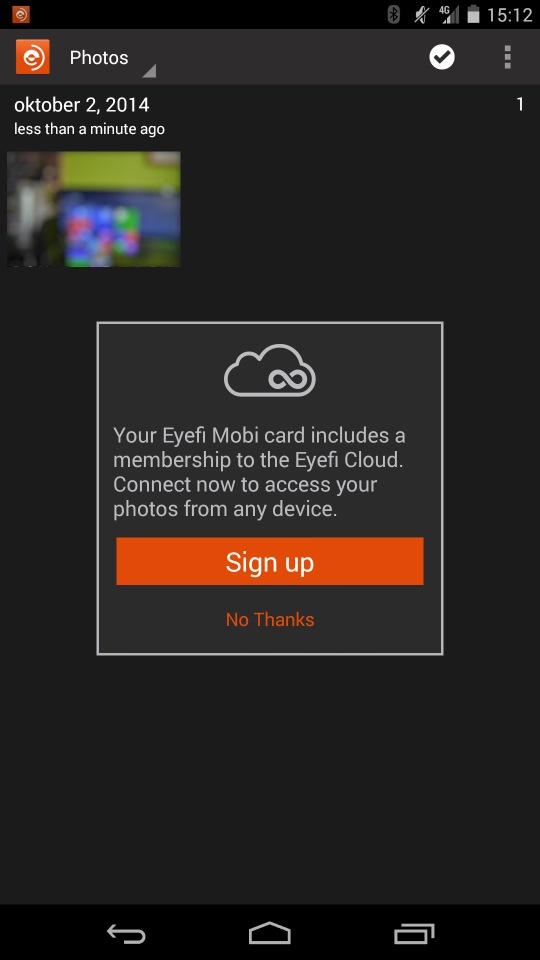 eyefimobi-cloud