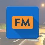 Flitsmeister gaat strijd aan met Waze: meld verkeerssituaties via app