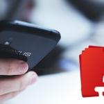FullContact: orde in de chaos van je contactpersonenlijst