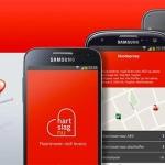 HartslagNu app roept om hulp bij hartstilstand