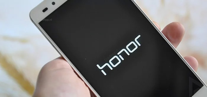Honor bevestigt Android 6.0 Marshmallow update voor Honor 7