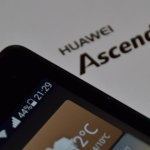 Review: Huawei Ascend G6