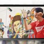 Huawei Y6: opvallend scherp geprijsde smartphone uitgebracht